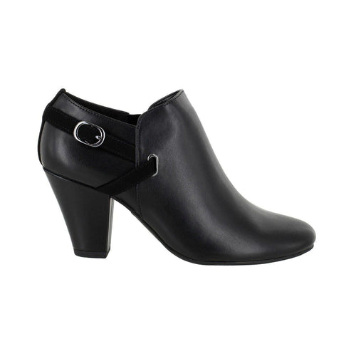 Freda Dress Shooties