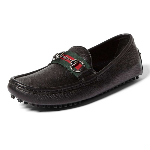 Gucci Damo Driving Loafer-Shoes-Gucci-8-ShoeShock