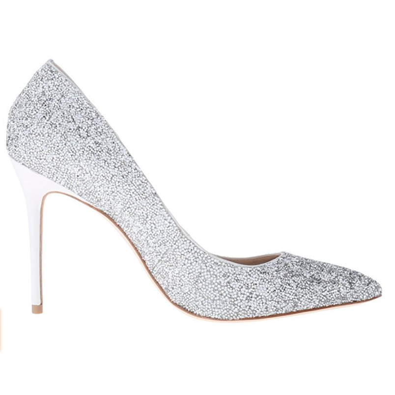 Imagine Vince Camuto Olson Crystal Embellished Dress Pump-Shoes-Vince Camuto-7-ShoeShock