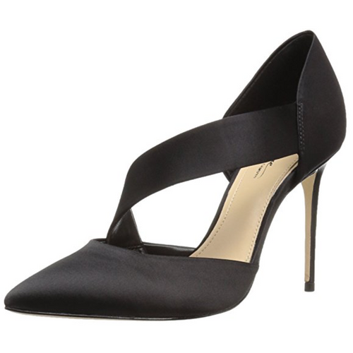 Imagine Vince Camuto Oya Pointed Toe Pumps-Shoes-Vince Camuto-7-ShoeShock