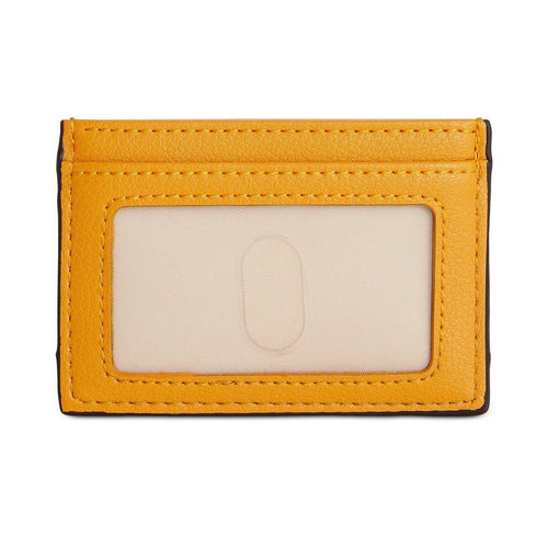INC ID Card Case