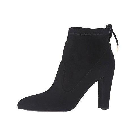 Ivanka Trump Women's Sharon High Heel Booties-Shoes-Ivanka Trump-8.5-ShoeShock