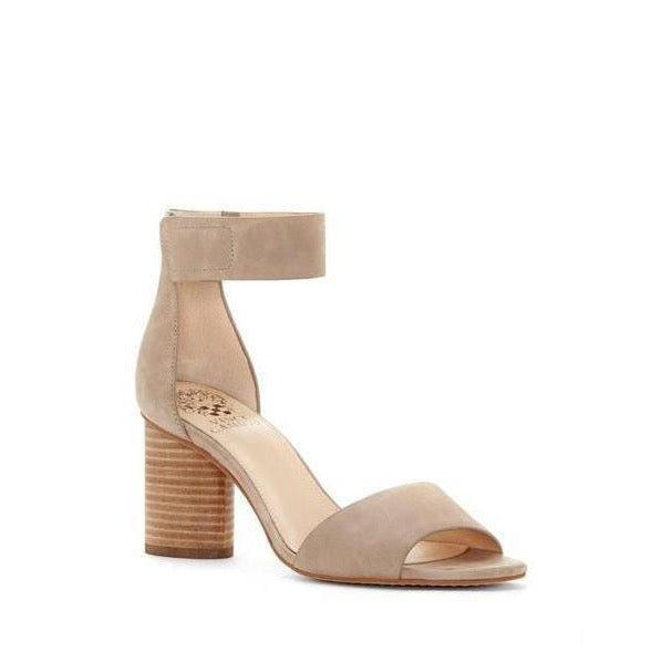 Vince Camuto Jacon Two-Piece Cylinder-Heel City Sandals-Shoes-Vince Camuto-6.5-ShoeShock