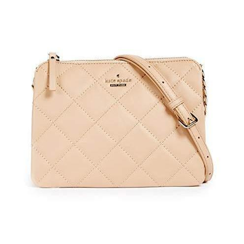 kate spade new york Emerson Place Harbor Cross Body Bag-Handbags    Accessories-Kate f8f44e4c1930d