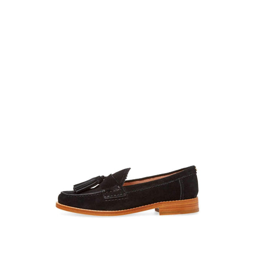 Kate Spade New York Women's Blaine Tassel Loafers-Shoes-Kate Spade-6.5-ShoeShock