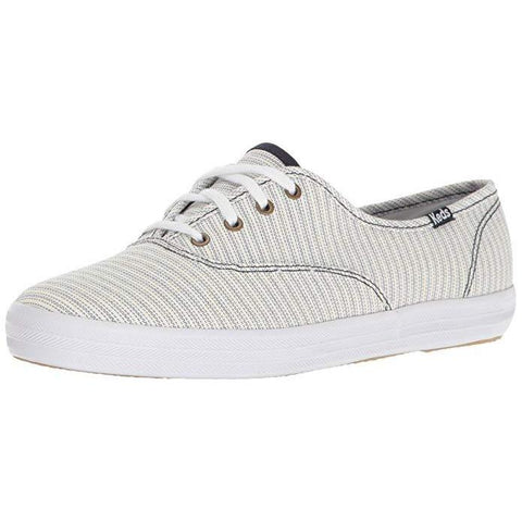 Coach Womens Farah Low Top Lace up Fashion Sneakers
