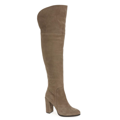 Kenneth Cole New York Women's Jack Over the Knee Boot, Cement-Shoes-Kenneth Cole-6-ShoeShock