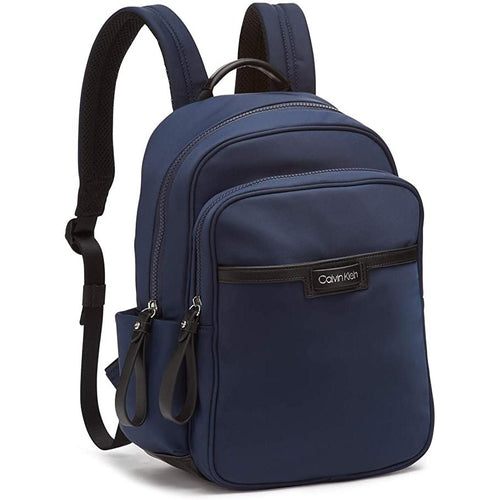 Lane Nylon Key Item Backpack