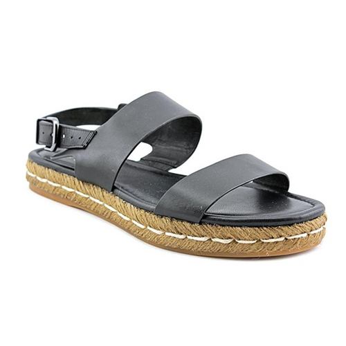 Via Spiga Lilit Espadrille Flatform Espadrille Sandals-Shoes-Via Spiga-6.5-ShoeShock