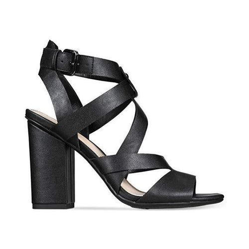 Mae City Block Heel Sandals-Shoes-Bar III-6-ShoeShock