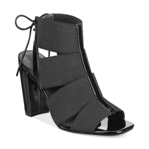 Mirabella Block-Heel Dress Sandals-Shoes-Rialto-5-ShoeShock