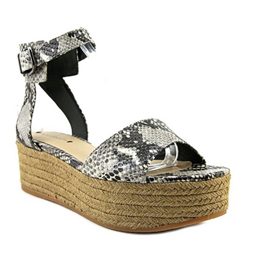 Via Spiga Nemy Snake-Embossed Espadrille Flatform Sandals-Shoes-Via Spiga-6-ShoeShock