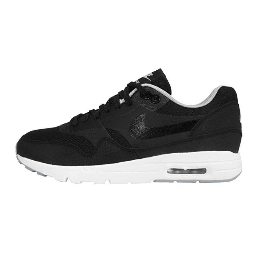 best sneakers a8027 85ff3 Nike Women s Air Max 1 Ultra Essentials-Shoes-Nike-9-ShoeShock