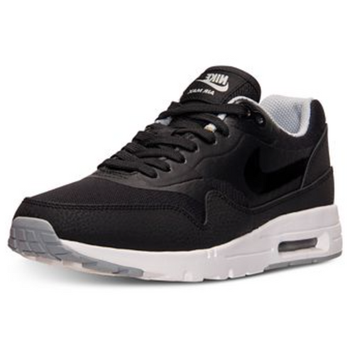 Nike Women's Air Max 1 Ultra Essentials-Shoes-Nike-9-ShoeShock
