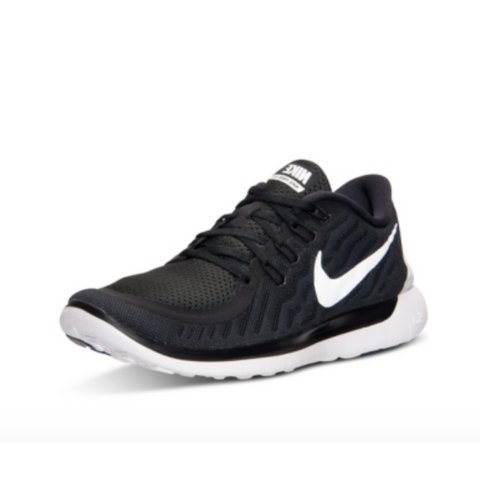 pretty nice 71e0a d58ad Nike Women s Free 5.0 Running Sneakers