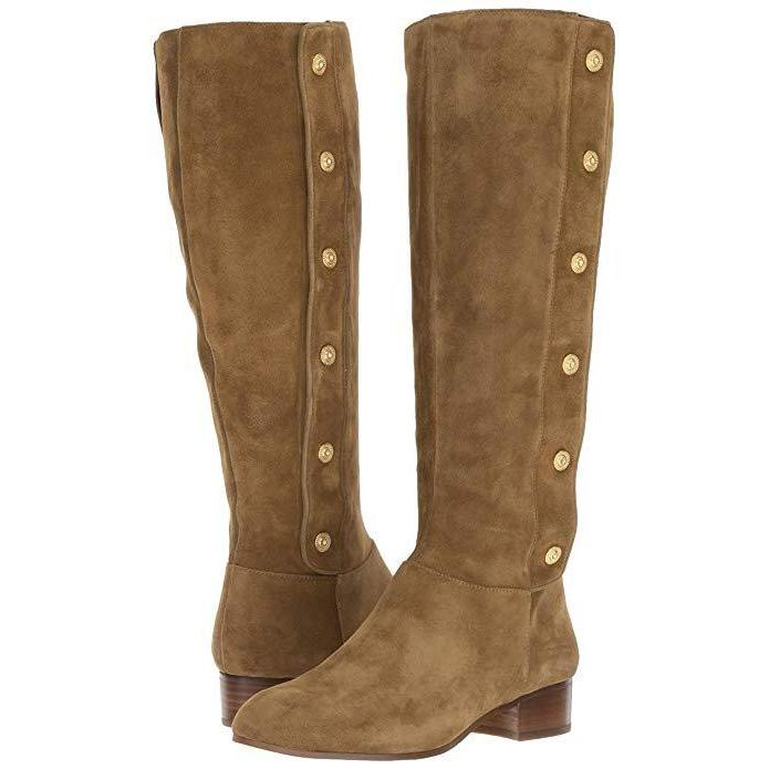 Oreyan Tall Boots-Shoes-Nine West-5-ShoeShock