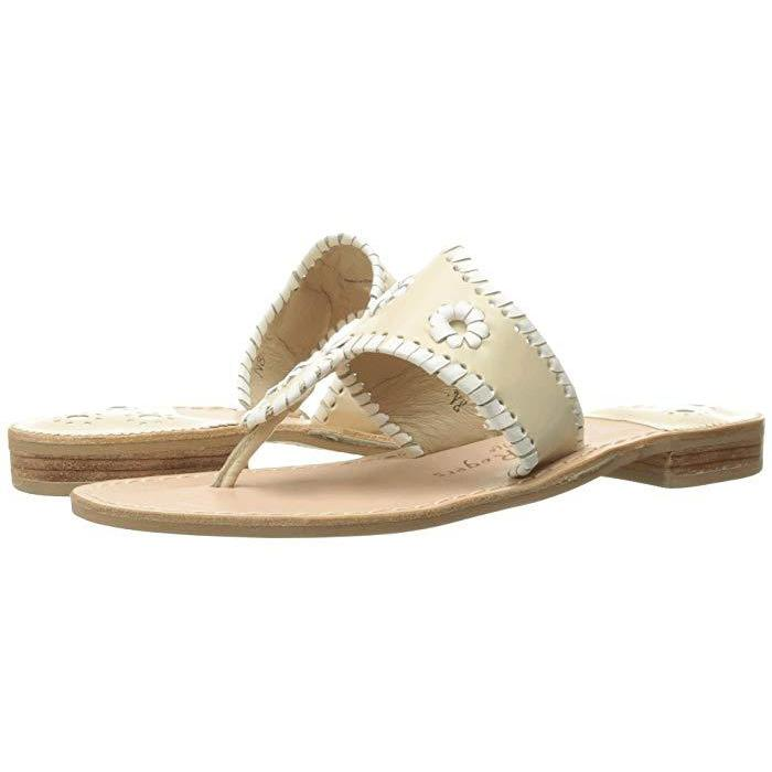 Palm Beach Classic Thong Sandal