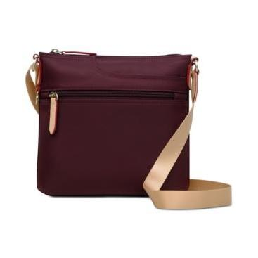 Pocket Essentials Crossbody