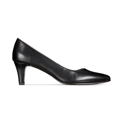 Easy Street Women's Pointe Dress Pump-Shoes-Easy Street-6-ShoeShock