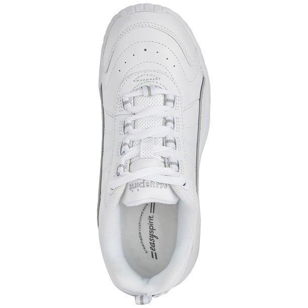 Punter Athletic Sneakers