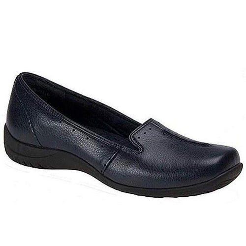 Easy Street Women's Purpose Slip-On Loafer-Shoes-Easy Street-7-ShoeShock