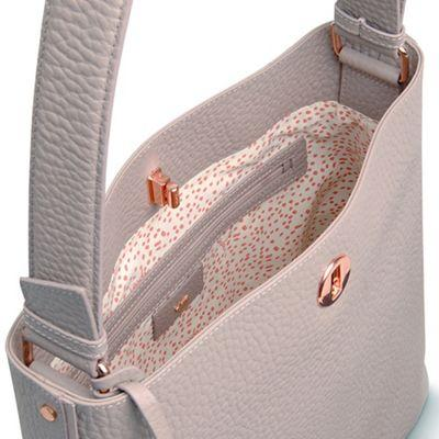 Radley London Carey Street Large Bucket Hobo-Handbags & Accessories-Radley London-ShoeShock