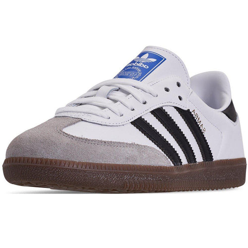 Samba Original Casual Sneakers
