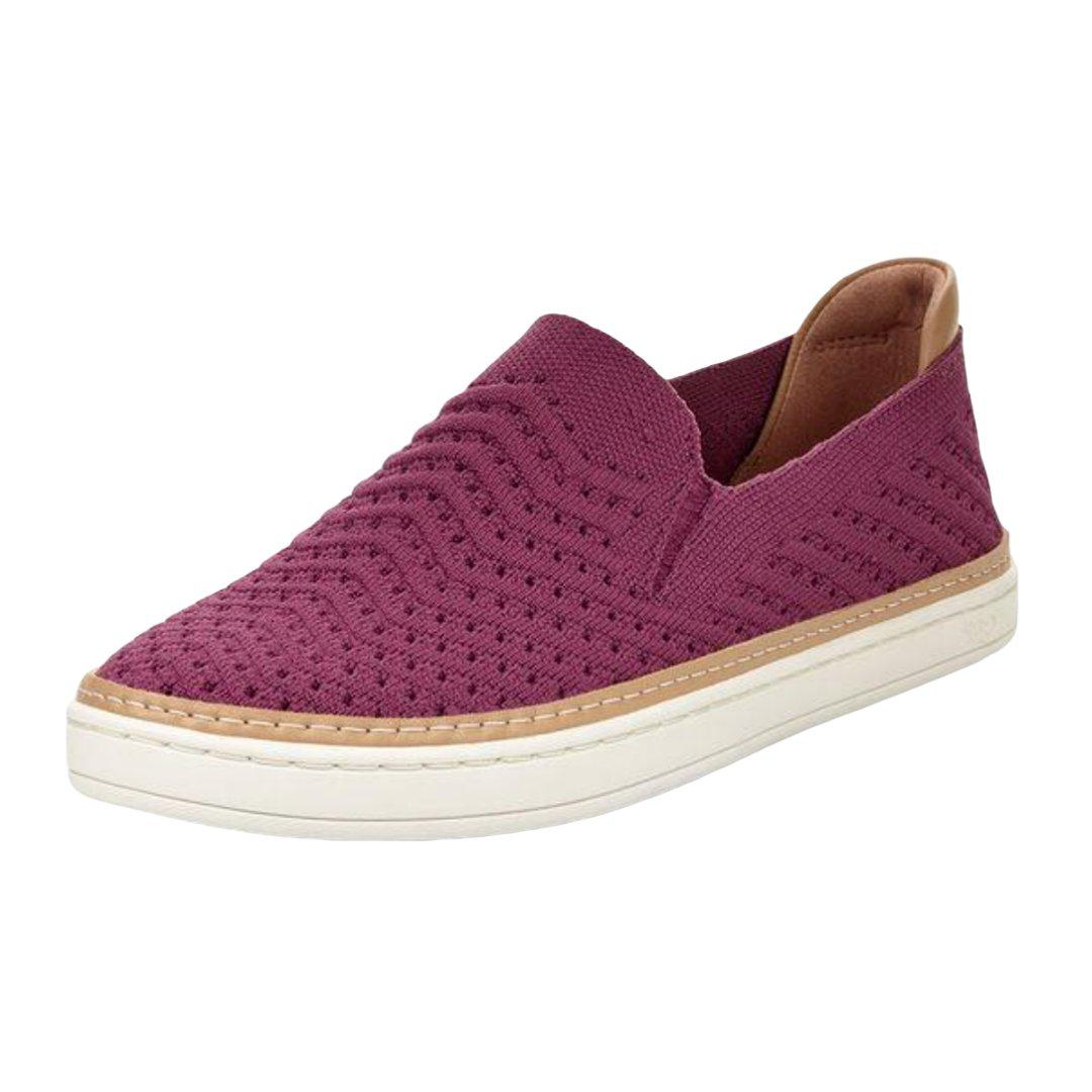 Sammy Slip-On Sneakers