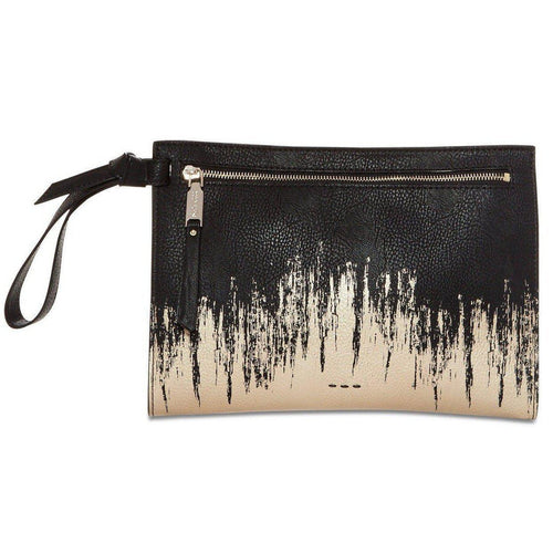 Splendid Bodega Small Clutch-Handbags & Accessories-Splendid-ShoeShock