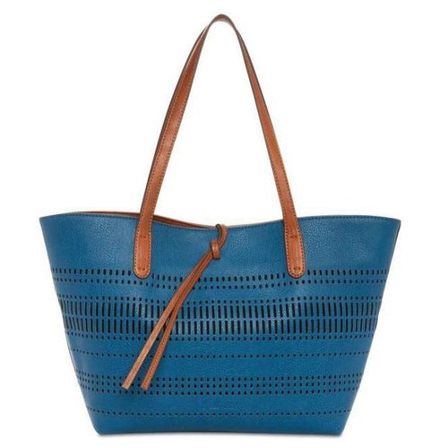 Splendid Key Biscayne Extra-Large Tote-Handbags & Accessories-Splendid-ShoeShock