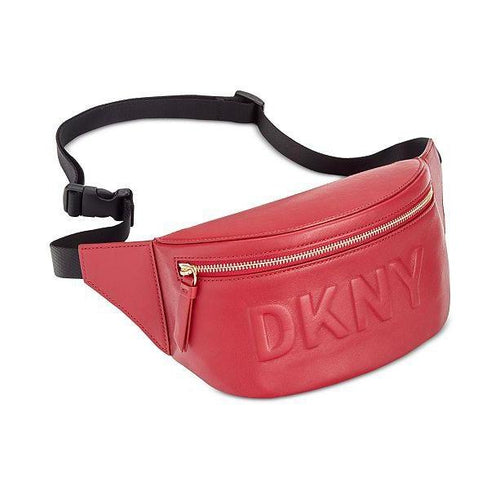 Tilly Logo Belt Bag