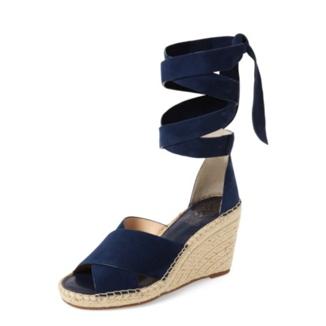 494744dec90 Vince Camuto Leddy Wedge Women s Sandal-Shoes-Vince Camuto-8-ShoeShock