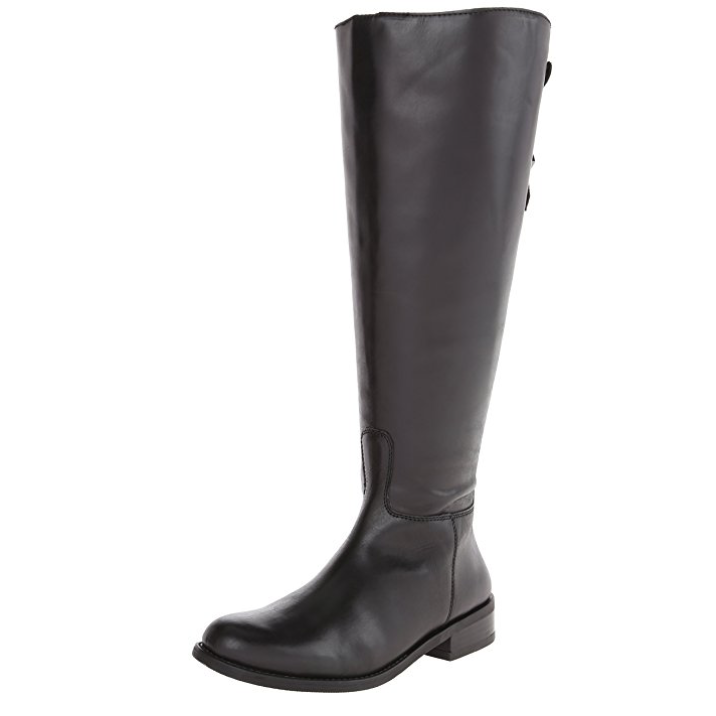 Vince Camuto Women's Kadia-Wide Riding Boot: Wide Calf-Shoes-Vince Camuto-7.5-ShoeShock