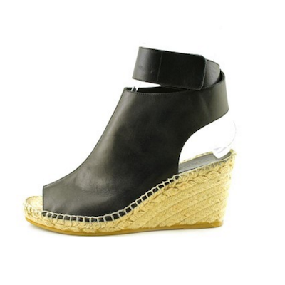 Vince Seymour Covered Leather Espadrille-Shoes-Vince-5-ShoeShock