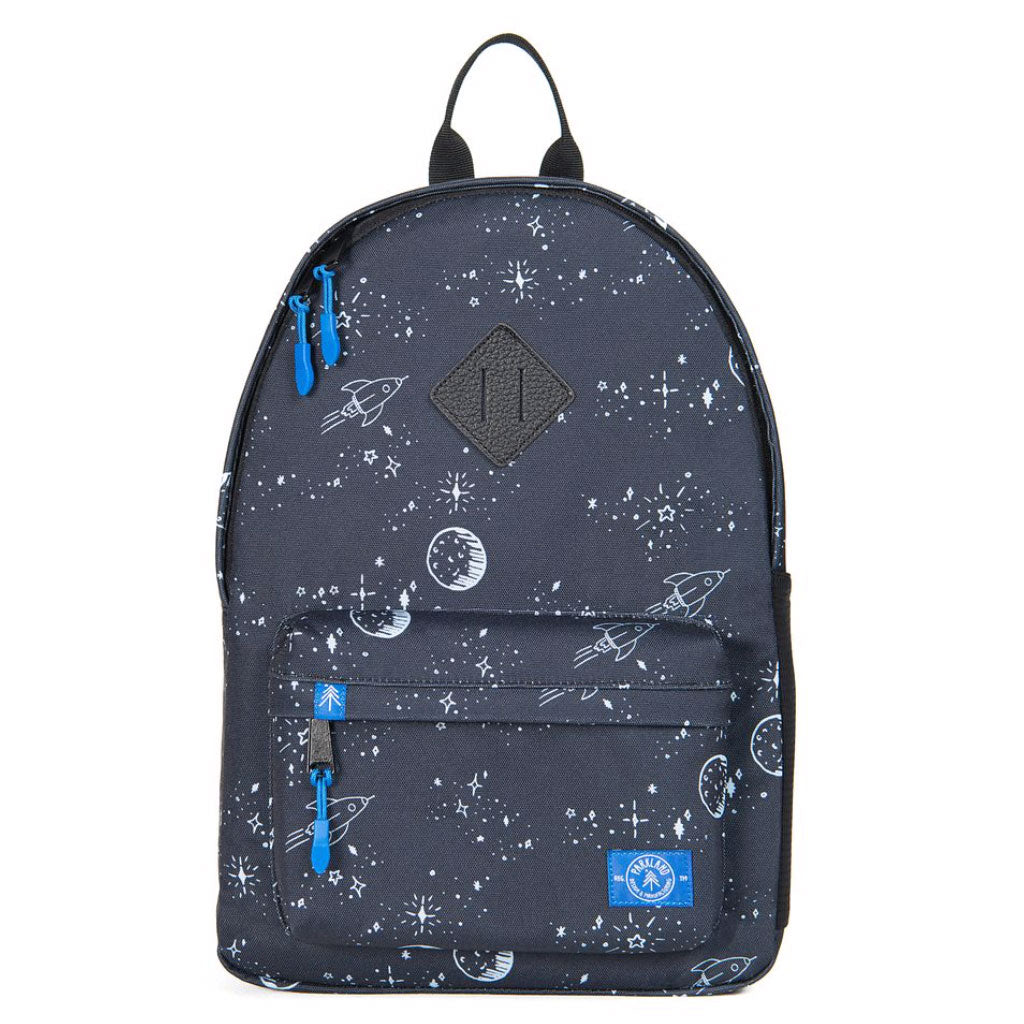 Parkland Mfg - Bayside Backpack in Space Dreams | Mapamundi Kids