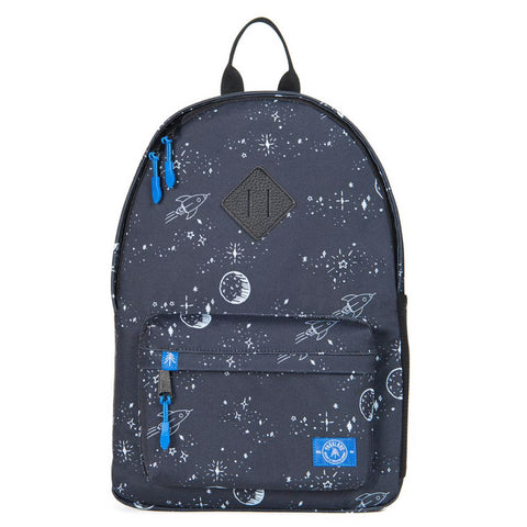 Bayside Backpack - Space Dreams