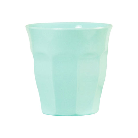 RICE - Melamine Cup - Mint