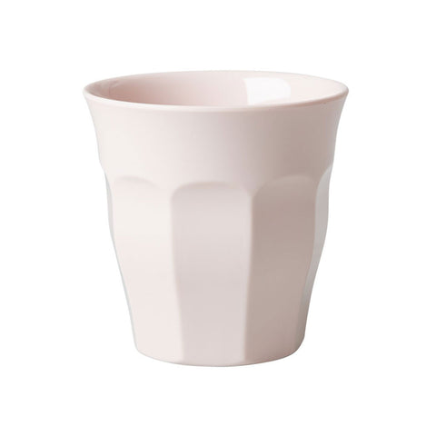 RICE - Melamine Cup - Soft Pink