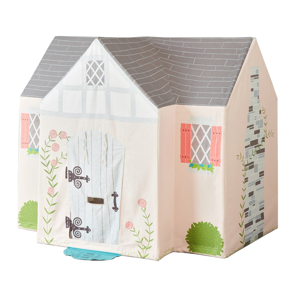 Asweets - Dream Home Playhouse