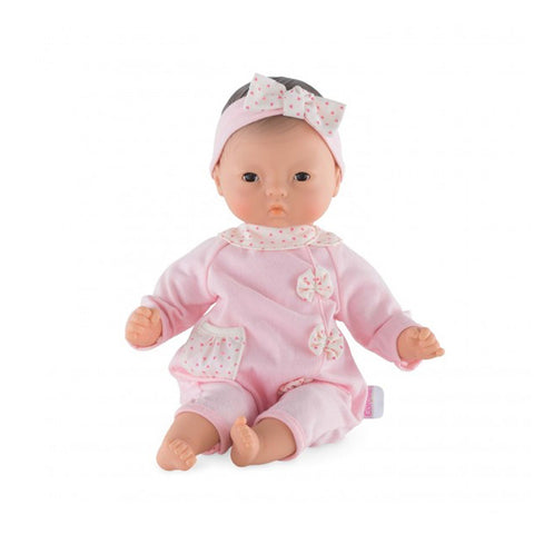 Corolle Dolls - Baby Calin Maria - Designed in France
