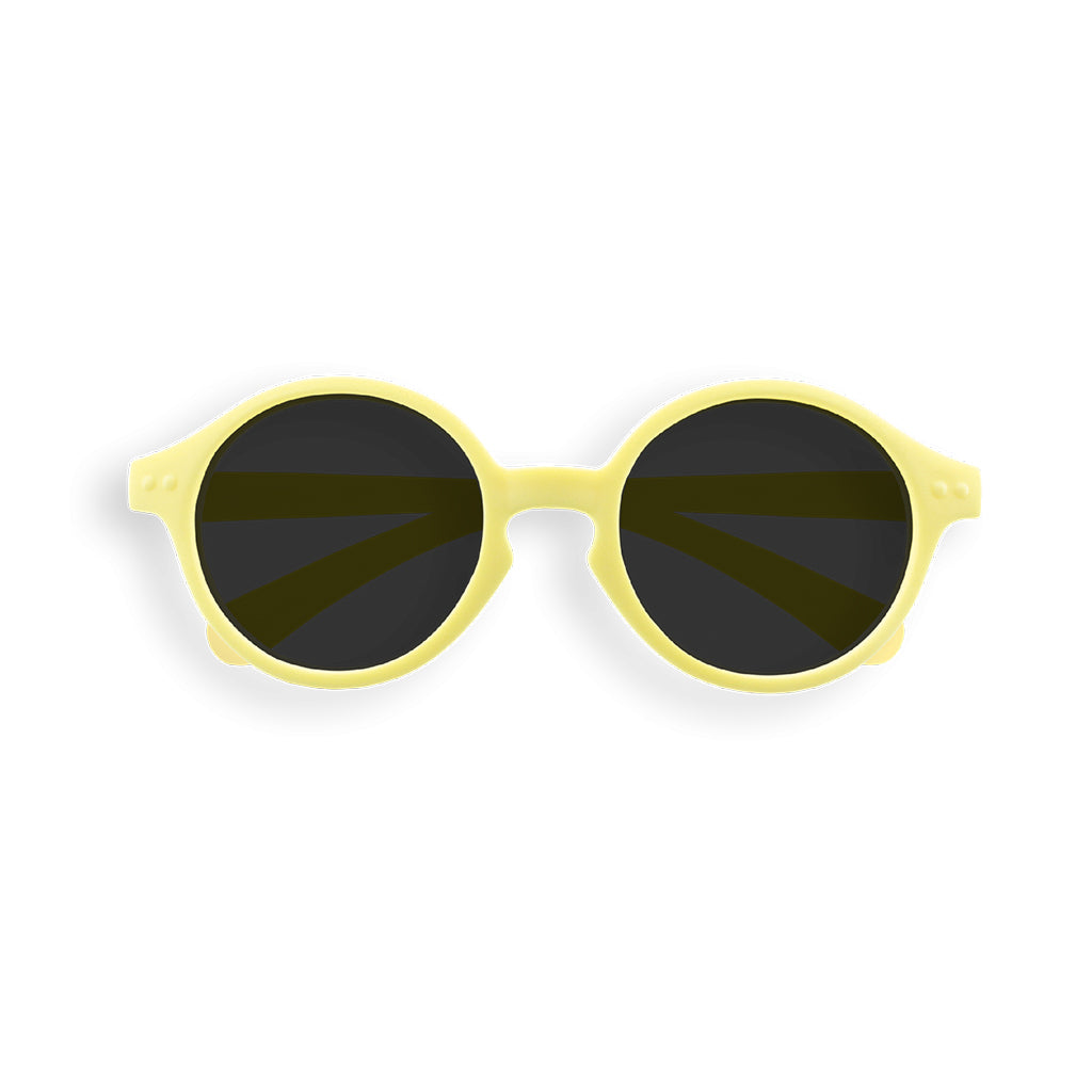 IZIPIZI - Baby Sunglasses - Lemonade