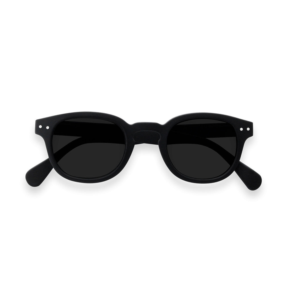 IZIPIZI - Junior Sunglasses - Assortment