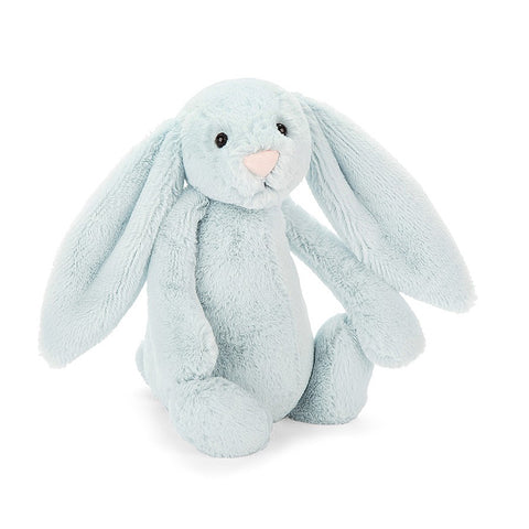 Jellycat UK - Bashful Beau Bunny Medium