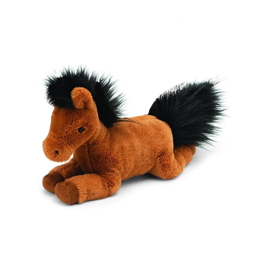 Jellycat UK - Clover Pony Small | Mapamundi Kids