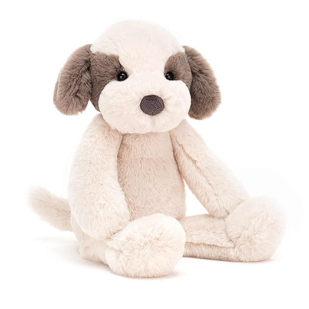 Jellycat UK - Snugglet Barnaby Pup Medium | Mapamundi Kids