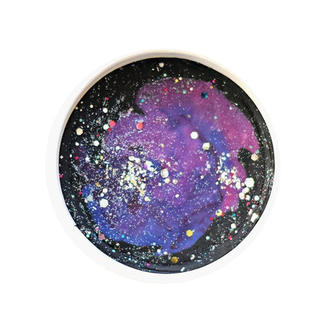 Land of Dough - Galaxy Large Scoop  - Made in USA