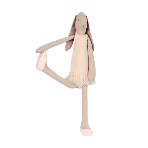 Maileg - Medium Bunny Ballerina - Designed in Denmark