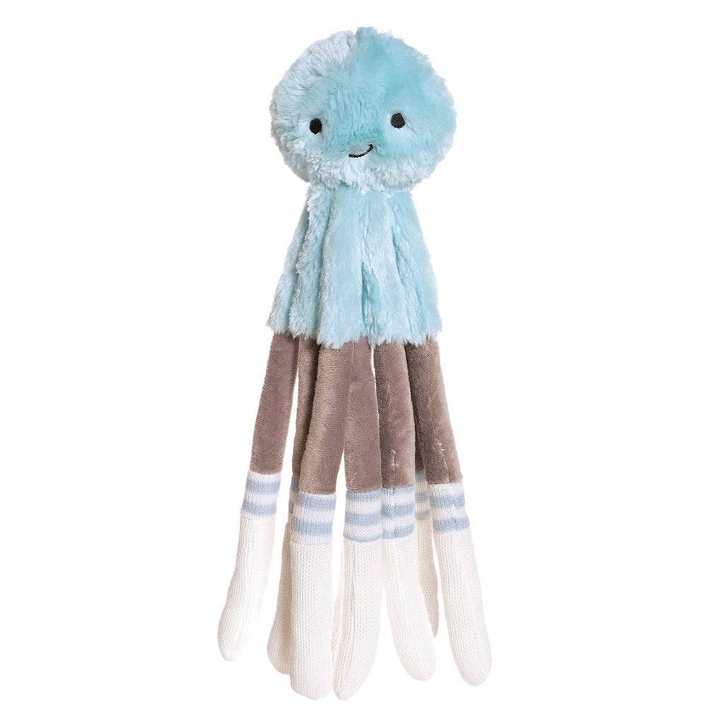 Manhattan Toys - Luxe Twiggies - Duncan Octopus