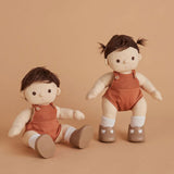 olli ella dinkdum dolls unisex stuffed doll boy girl style
