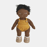 olli ella dinkdum dolls unisex stuffed doll tiny